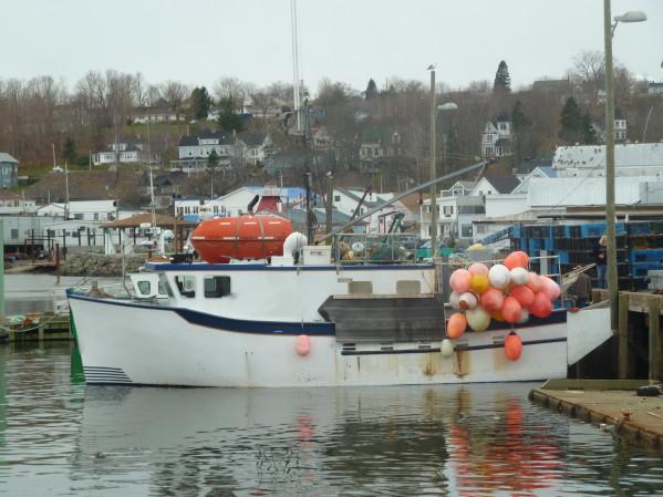 https://novimarinebrokers.com/storage/files/01/99/69/tn_fishing_boat_Lobster_Scallop_for_sale_16714.jpg