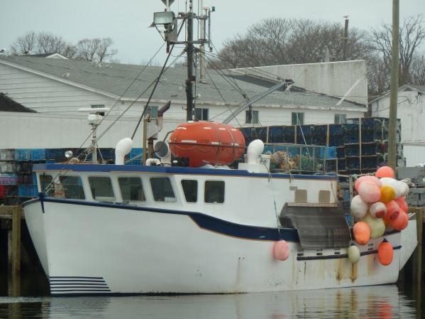 https://novimarinebrokers.com/storage/files/01/99/70/tn_fishing_boat_Lobster_Scallop_for_sale_16715.jpg