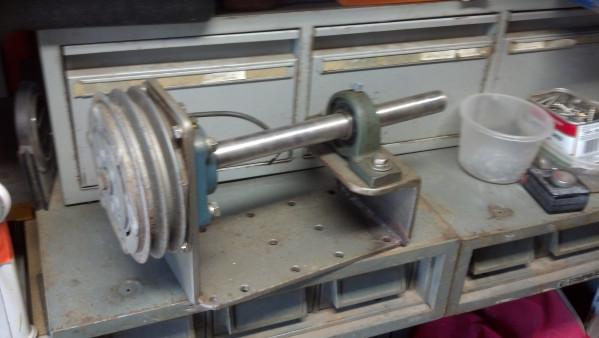 https://novimarinebrokers.com/storage/files/01/99/89/tn_fishing_gear_Clutch_Mechanical_for_sale_16734.jpg