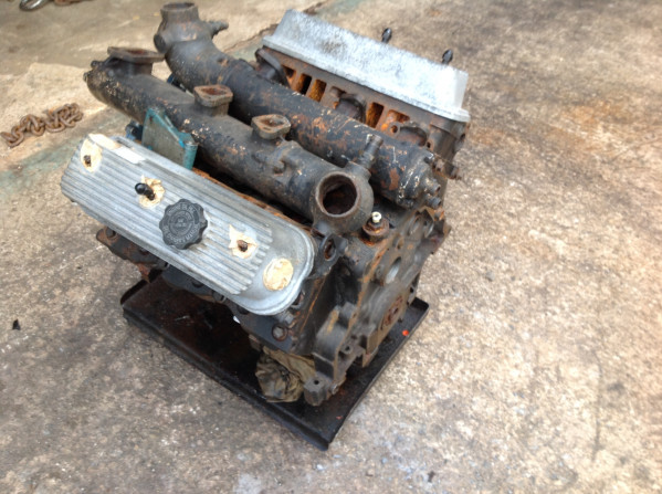 https://novimarinebrokers.com/storage/files/02/06/54/tn_fishing_gear_Engine_Mechanical_for_sale_17275.JPG