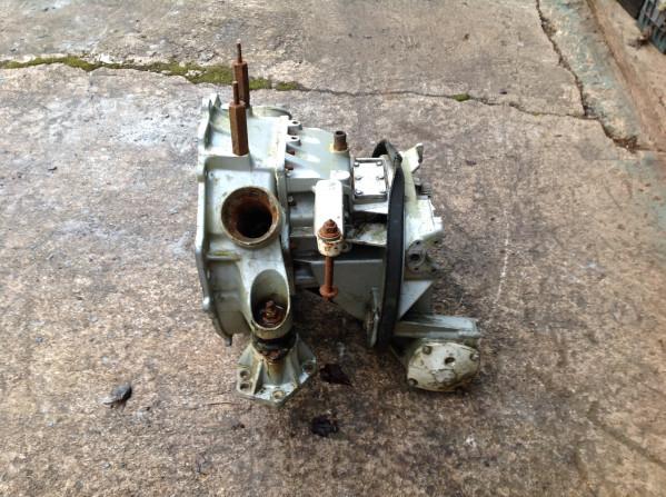 https://novimarinebrokers.com/storage/files/02/06/60/tn_fishing_gear_Engine_Mechanical_for_sale_17281.JPG