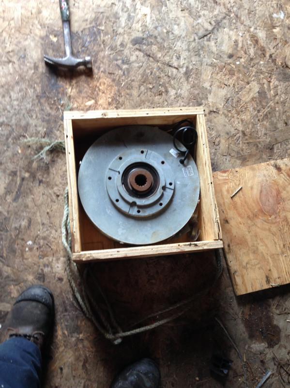 https://novimarinebrokers.com/storage/files/02/07/61/tn_fishing_gear_Clutch_Mechanical_for_sale_17336.JPG