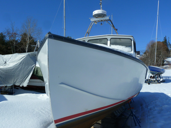 https://novimarinebrokers.com/storage/files/02/08/86/tn_fishing_boat_for_sale_17414.jpg