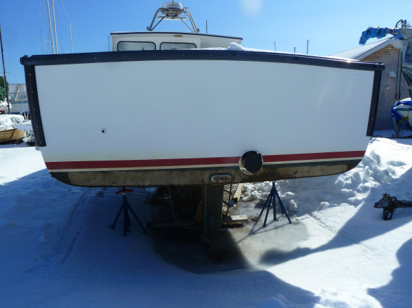 https://novimarinebrokers.com/storage/files/02/08/89/tn_fishing_boat_for_sale_17417.jpg