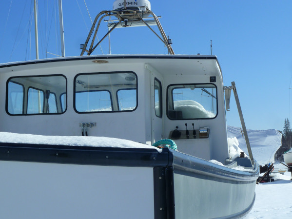 https://novimarinebrokers.com/storage/files/02/08/90/tn_fishing_boat_for_sale_17418.jpg