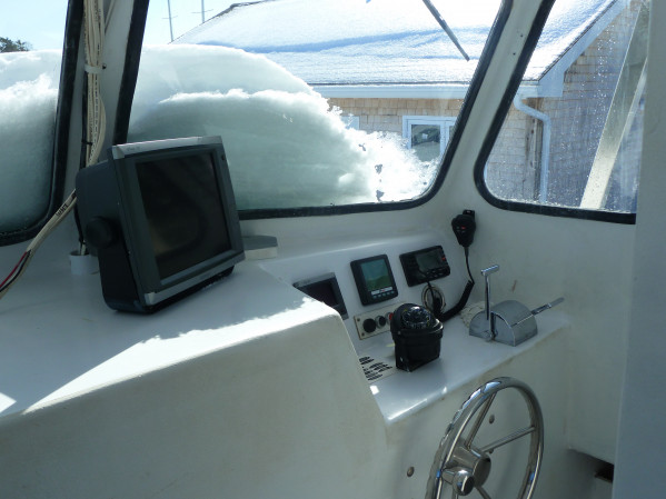 https://novimarinebrokers.com/storage/files/02/08/92/tn_fishing_boat_for_sale_17420.jpg