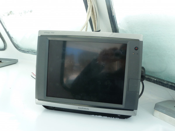 https://novimarinebrokers.com/storage/files/02/08/93/tn_fishing_boat_for_sale_17421.jpg