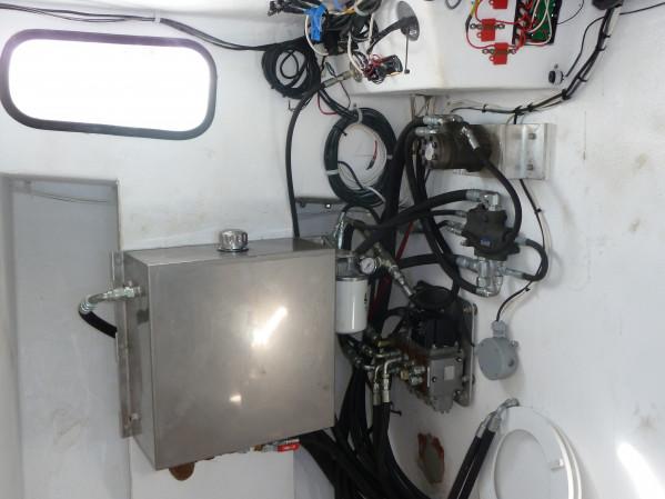 https://novimarinebrokers.com/storage/files/02/08/94/tn_fishing_boat_for_sale_17422.jpg