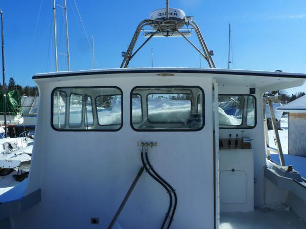 https://novimarinebrokers.com/storage/files/02/08/99/tn_fishing_boat_for_sale_17427.jpg