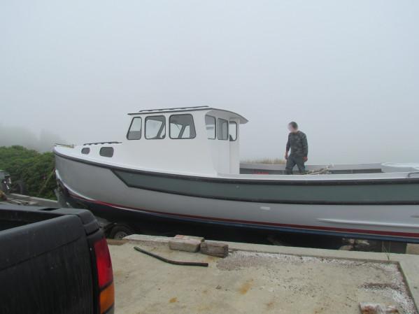 https://novimarinebrokers.com/storage/files/02/09/03/tn_fishing_boat_for_sale_17431.jpg