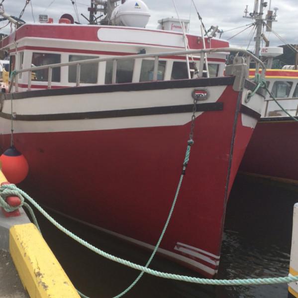 https://novimarinebrokers.com/storage/files/02/22/43/tn_fishing_boat_Crab_for_sale_18482.jpg