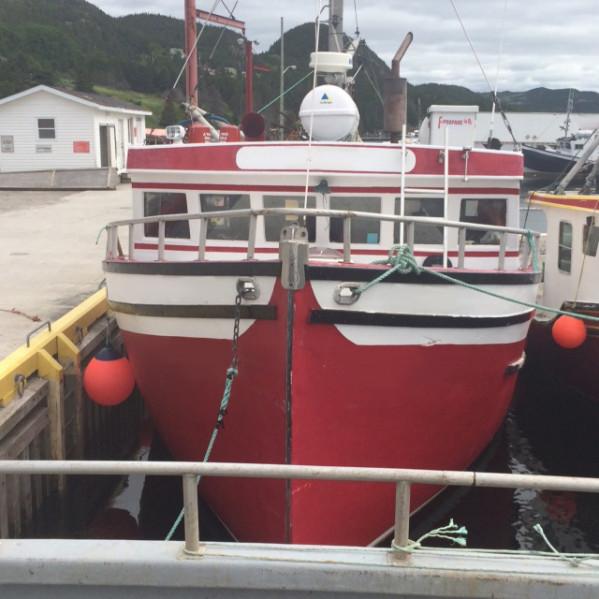 https://novimarinebrokers.com/storage/files/02/22/44/tn_fishing_boat_Crab_for_sale_18483.jpg