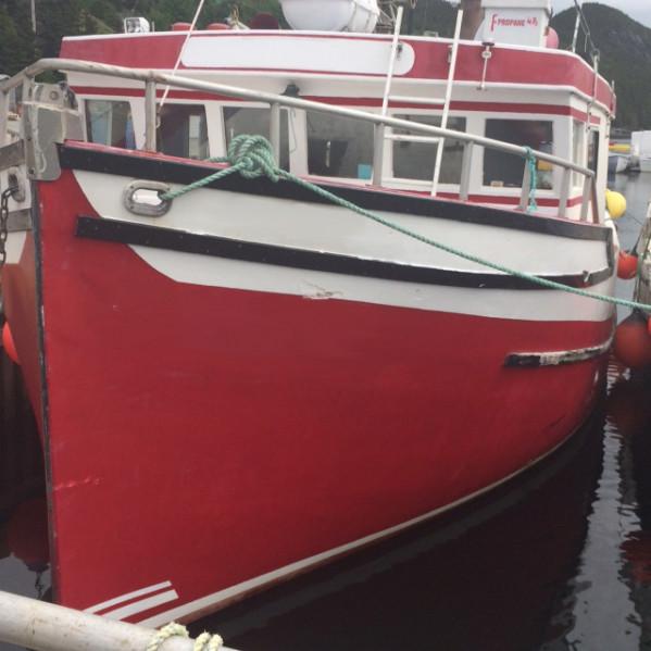 https://novimarinebrokers.com/storage/files/02/22/45/tn_fishing_boat_Crab_for_sale_18484.jpg