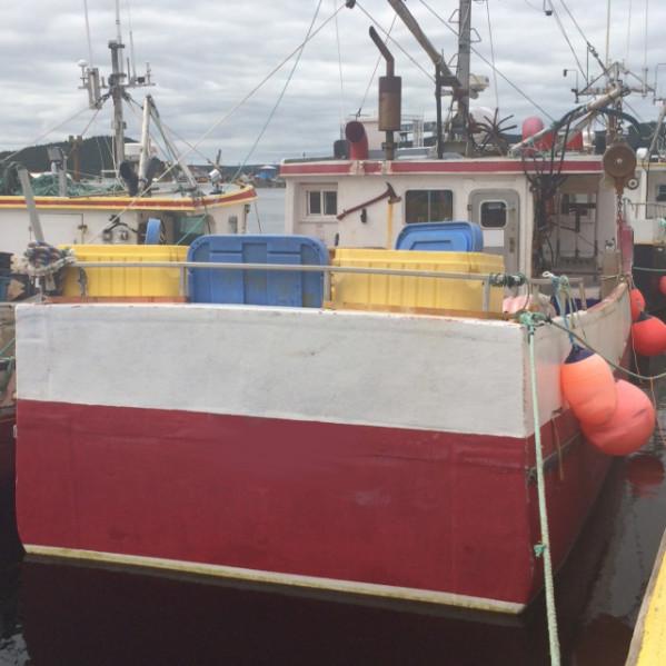 https://novimarinebrokers.com/storage/files/02/22/48/tn_fishing_boat_Crab_for_sale_18487.jpg