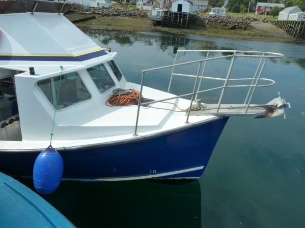https://novimarinebrokers.com/storage/files/02/27/87/tn_fishing_boat_for_sale_18916.jpg