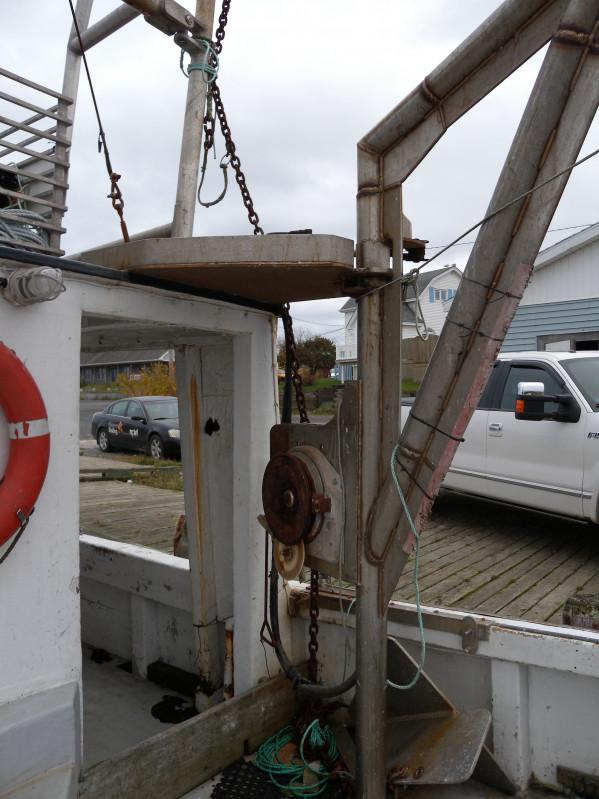 https://novimarinebrokers.com/storage/files/02/32/78/tn_fishing_boat_Lobster_for_sale_19313.JPG