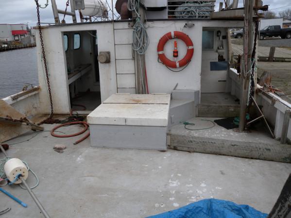 https://novimarinebrokers.com/storage/files/02/32/81/tn_fishing_boat_Lobster_for_sale_19316.JPG