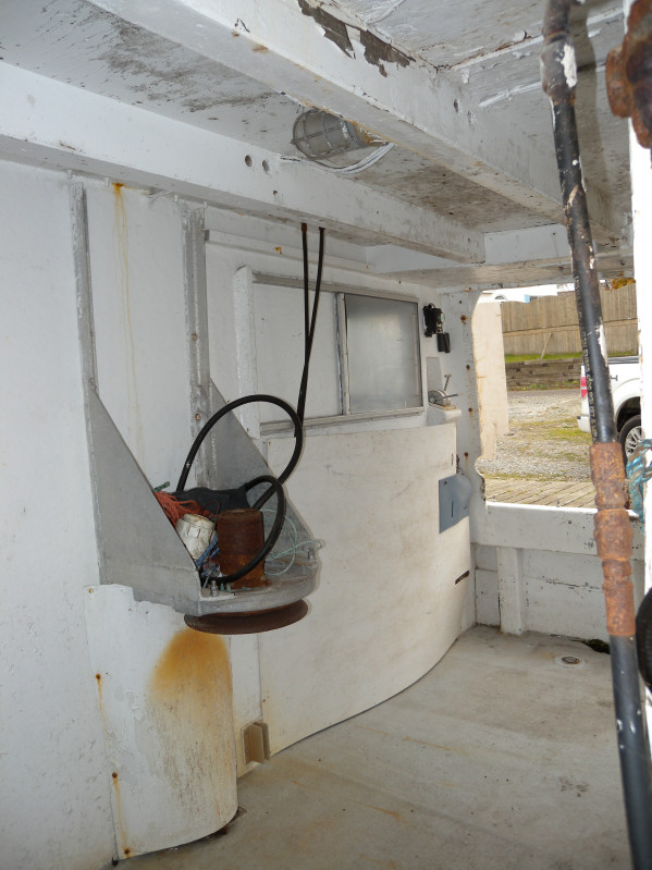 https://novimarinebrokers.com/storage/files/02/32/82/tn_fishing_boat_Lobster_for_sale_19317.JPG