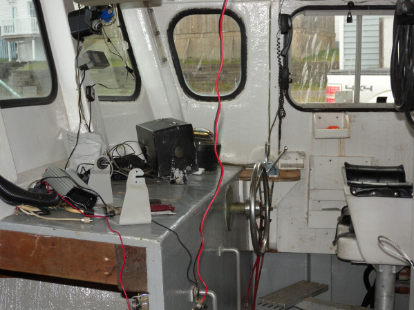 https://novimarinebrokers.com/storage/files/02/32/87/tn_fishing_boat_Lobster_for_sale_19322.jpg