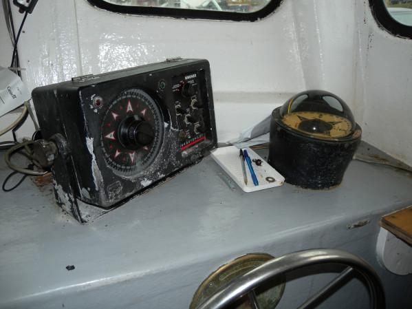 https://novimarinebrokers.com/storage/files/02/32/89/tn_fishing_boat_Lobster_for_sale_19324.jpg