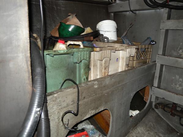 https://novimarinebrokers.com/storage/files/02/33/03/tn_fishing_boat_Lobster_for_sale_19338.JPG