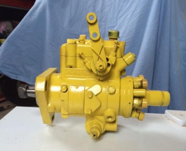 https://novimarinebrokers.com/storage/files/02/43/52/tn_fishing_gear_Generator_Mechanical_for_sale_20302.JPG