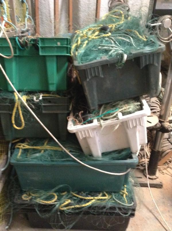 https://novimarinebrokers.com/storage/files/02/43/56/tn_fishing_gear_Nets_Fishing_Gear_for_sale_20306.JPG