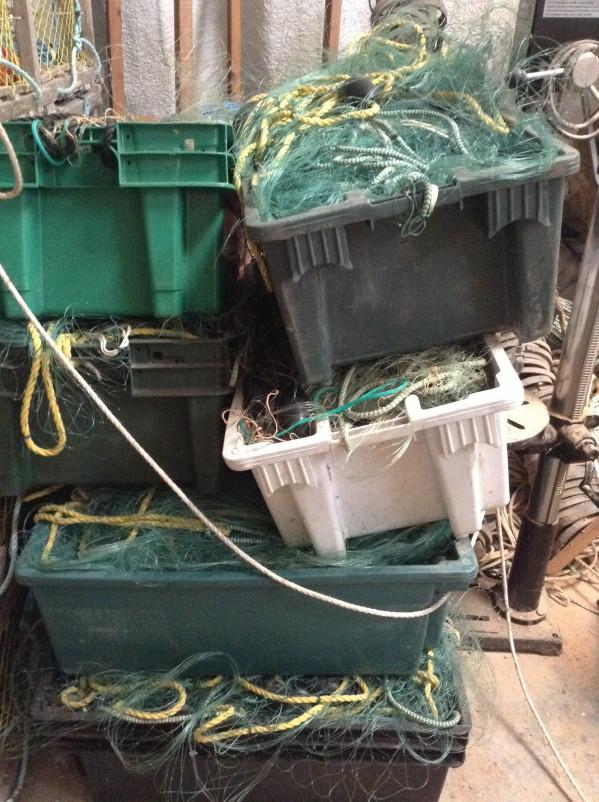 https://novimarinebrokers.com/storage/files/02/43/57/tn_fishing_gear_Nets_Fishing_Gear_for_sale_20307.JPG