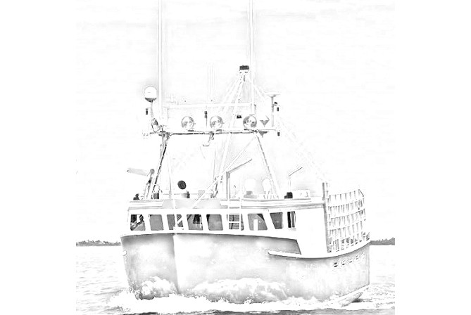 https://novimarinebrokers.com/storage/files/02/47/00/BelliveauLobsterBoat.jpg