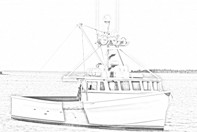 https://novimarinebrokers.com/storage/files/02/47/01/DixonLobsterBoat.jpg