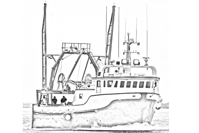 https://novimarinebrokers.com/storage/files/02/47/02/GrizzlyCrabBoat.jpg