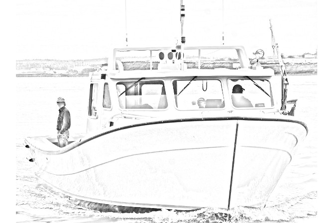 https://novimarinebrokers.com/storage/files/02/47/03/ProvincialLobsterBoat.jpg