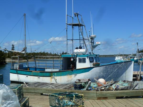 https://novimarinebrokers.com/storage/files/02/47/20/tn_fishing_boat_Lobster_for_sale_20578.jpg