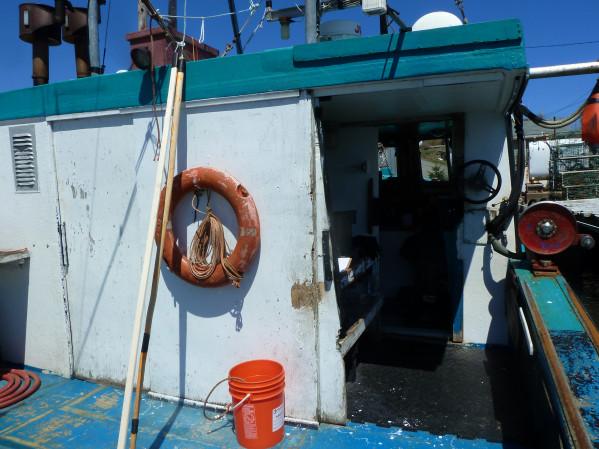 https://novimarinebrokers.com/storage/files/02/47/25/tn_fishing_boat_Lobster_for_sale_20583.jpg