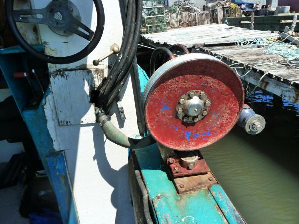 https://novimarinebrokers.com/storage/files/02/47/26/tn_fishing_boat_Lobster_for_sale_20584.JPG