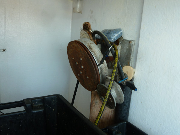 https://novimarinebrokers.com/storage/files/02/47/27/tn_fishing_boat_Lobster_for_sale_20585.JPG