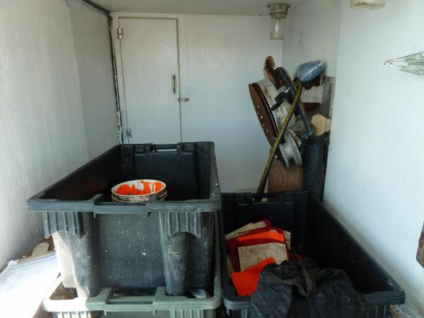 https://novimarinebrokers.com/storage/files/02/47/28/tn_fishing_boat_Lobster_for_sale_20586.JPG