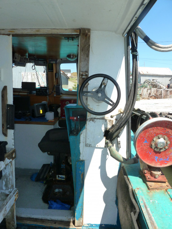 https://novimarinebrokers.com/storage/files/02/47/29/tn_fishing_boat_Lobster_for_sale_20587.JPG
