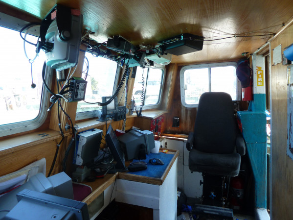 https://novimarinebrokers.com/storage/files/02/47/33/tn_fishing_boat_Lobster_for_sale_20591.jpg