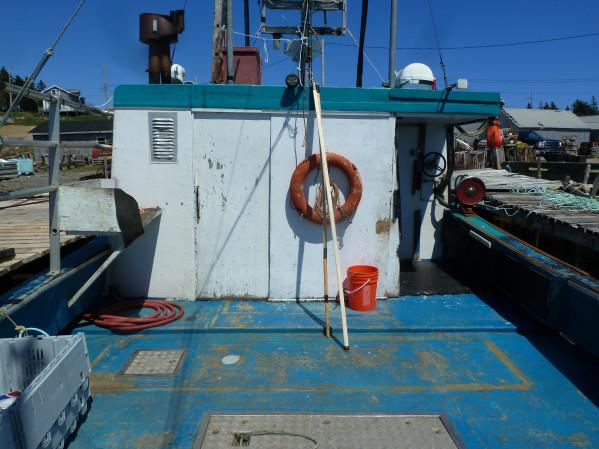 https://novimarinebrokers.com/storage/files/02/47/45/tn_fishing_boat_Lobster_for_sale_20603.jpg