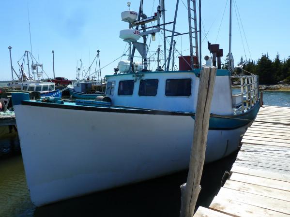 https://novimarinebrokers.com/storage/files/02/47/46/tn_fishing_boat_Lobster_for_sale_20604.jpg