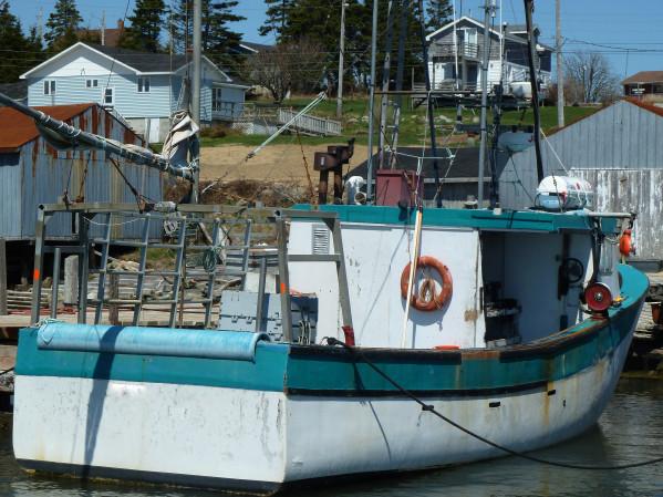 https://novimarinebrokers.com/storage/files/02/47/48/tn_fishing_boat_Lobster_for_sale_20606.jpg