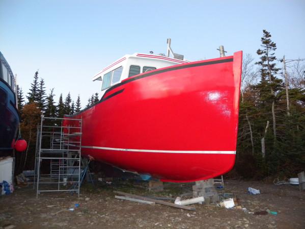 https://novimarinebrokers.com/storage/files/02/47/96/tn_fishing_boat_Lobster_for_sale_20644.jpg