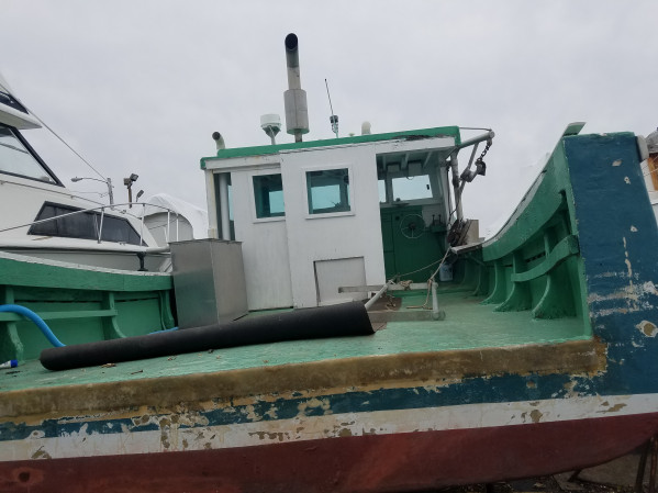 https://novimarinebrokers.com/storage/files/02/53/84/tn_fishing_boat_Lobster_for_sale_21138.jpg