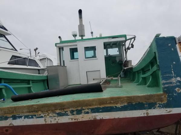 https://novimarinebrokers.com/storage/files/02/53/84/tn_fishing_boat_Lobster_for_sale_21138.jpg