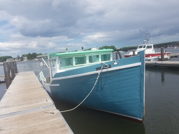 https://novimarinebrokers.com/storage/files/02/53/85/tn_fishing_boat_Lobster_for_sale_21139.jpg