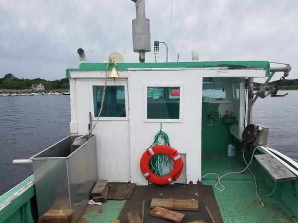 https://novimarinebrokers.com/storage/files/02/53/86/tn_fishing_boat_Lobster_for_sale_21140.jpg