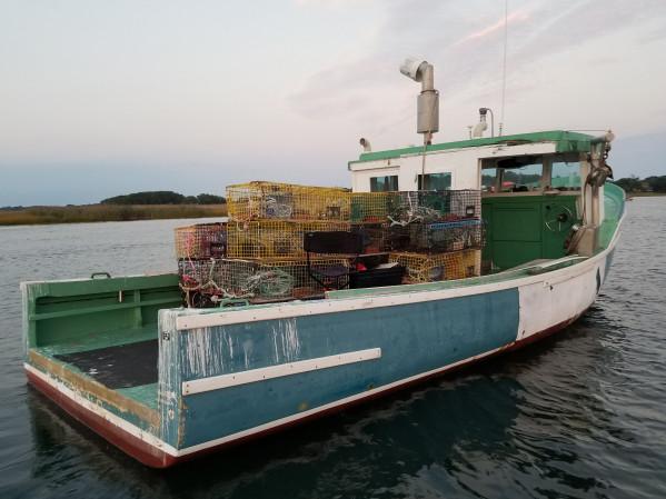 https://novimarinebrokers.com/storage/files/02/53/90/tn_fishing_boat_Lobster_for_sale_21144.jpg