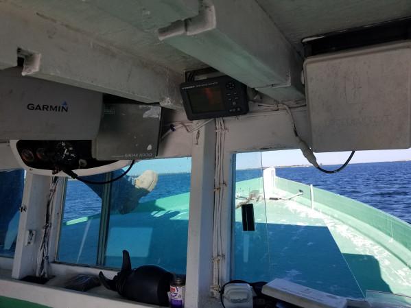 https://novimarinebrokers.com/storage/files/02/56/20/tn_fishing_boat_Lobster_for_sale_21359.jpg
