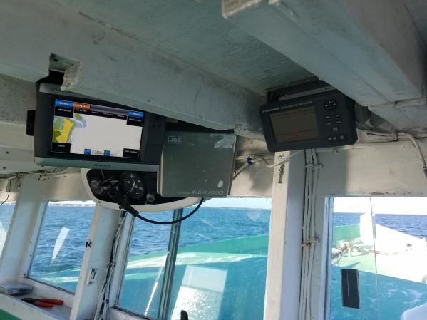 https://novimarinebrokers.com/storage/files/02/56/21/tn_fishing_boat_Lobster_for_sale_21360.jpg